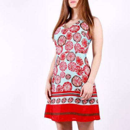 Anonyme_-_Iris_Dress_-_Red_-_A139SD124-1661_large