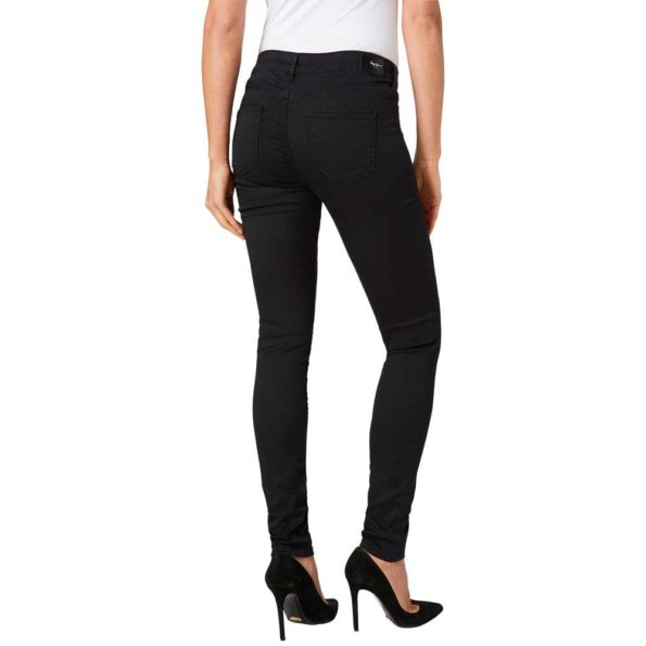 pepe-jeans-pixie-fly-jean-l32 (1)