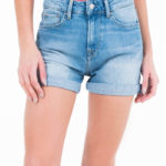BERMUDA PEPE JEANS PL800848PA7 MARY