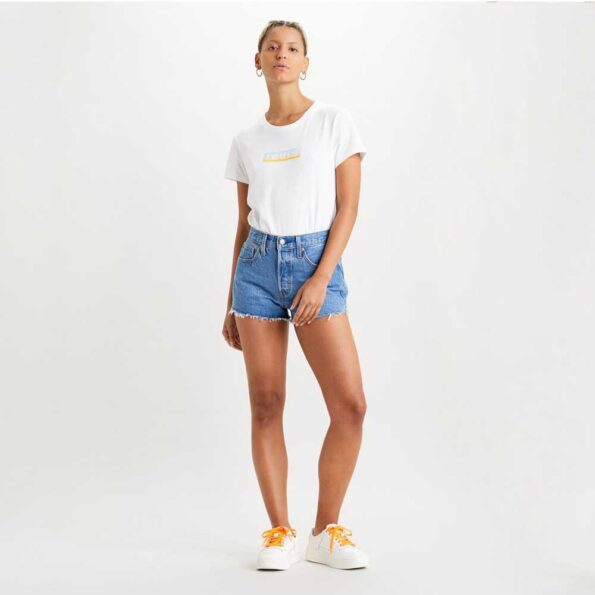 levis—the-perfect (4)