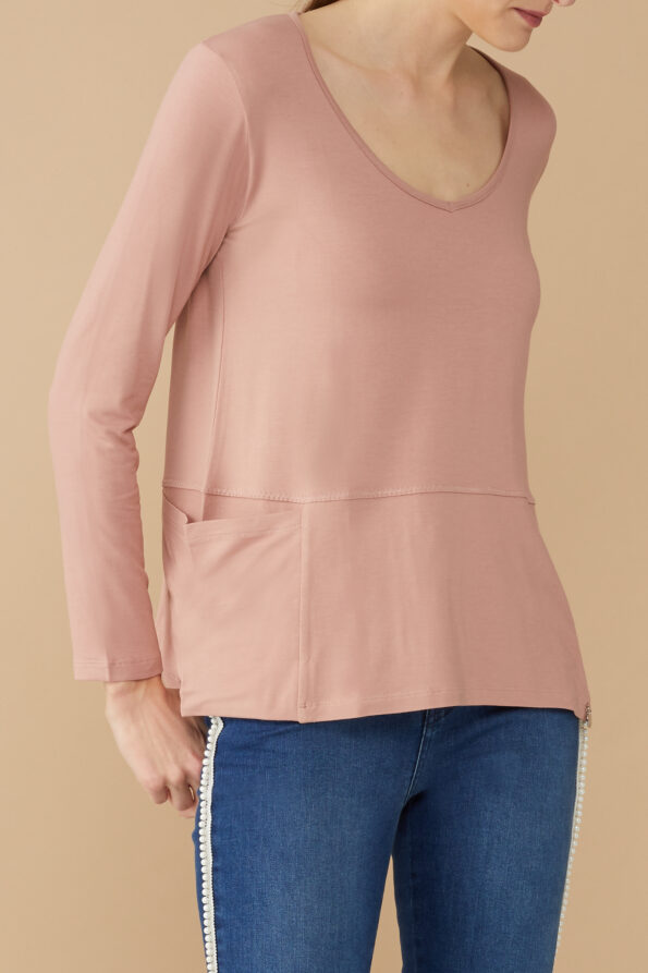 2bs018-colores-w2021-18-little-rose-1