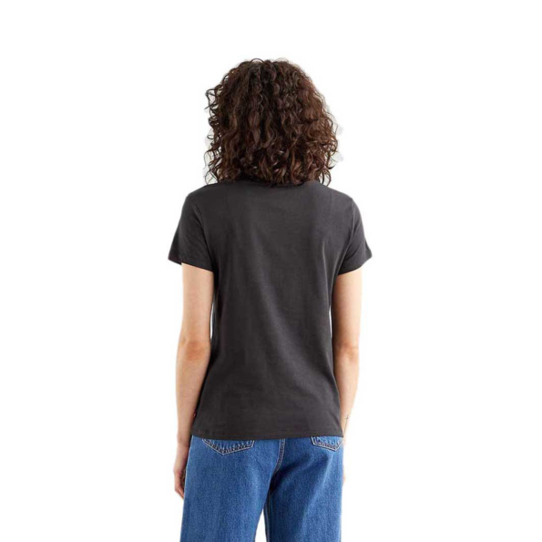 camiseta-levis-the-perfect-tee-batwing-dreamy-fi (2)